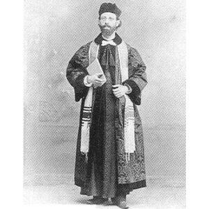 Gyula Fischer