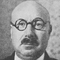 József Patai