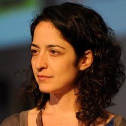 Dahlia Shaham