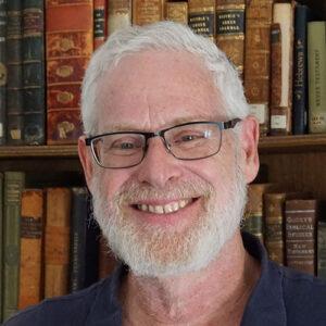 Moshe Silberschein (translation)