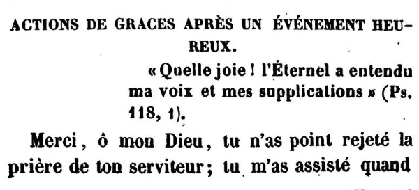 Actions de graces après un événement heu-reux (Jonas Ennery and Arnaud Aron 1852) - cropped