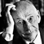 Gershom Scholem (translation)