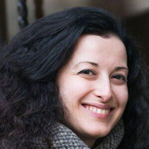 Sveta Kundish (translation)