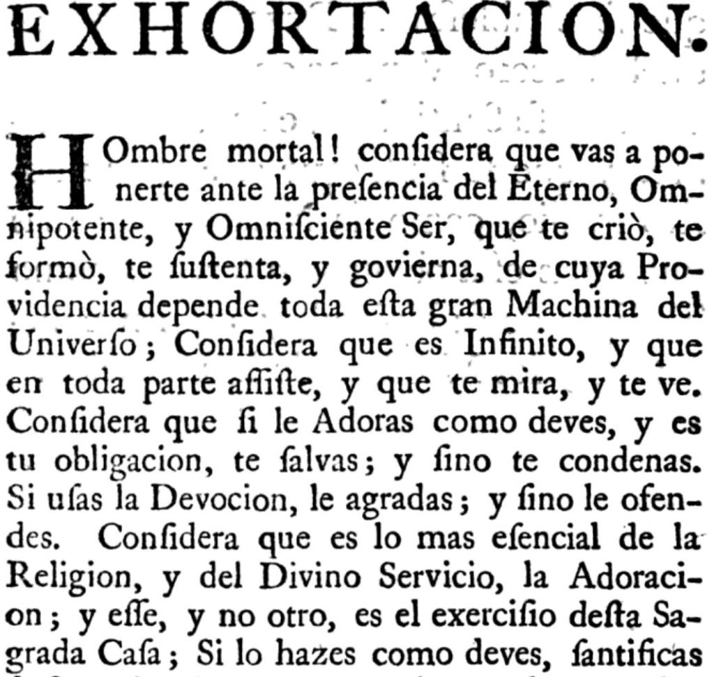 exhortation of ishac nieto (1740) cropped