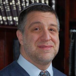 Barry Kornblau