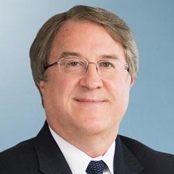 David Abernethy
