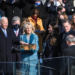 Inauguration Day Prayer for the Government of the United States, by Rabbi David Seidenberg (neohasid.org 2021)