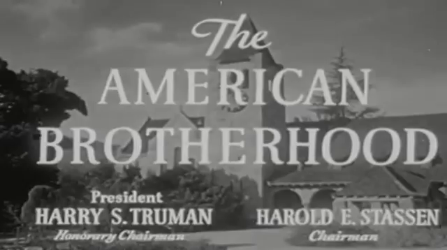 The American Creed (1946) stillframe