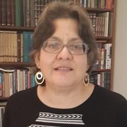 Shoshana Michael Zucker (translation)