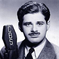 Norman Corwin