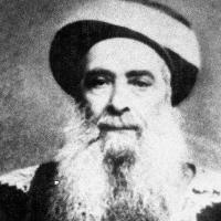 Mosheh ha-Levi